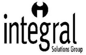 Integral Solutions Group