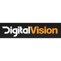 Digital Vision (Sweden Division)