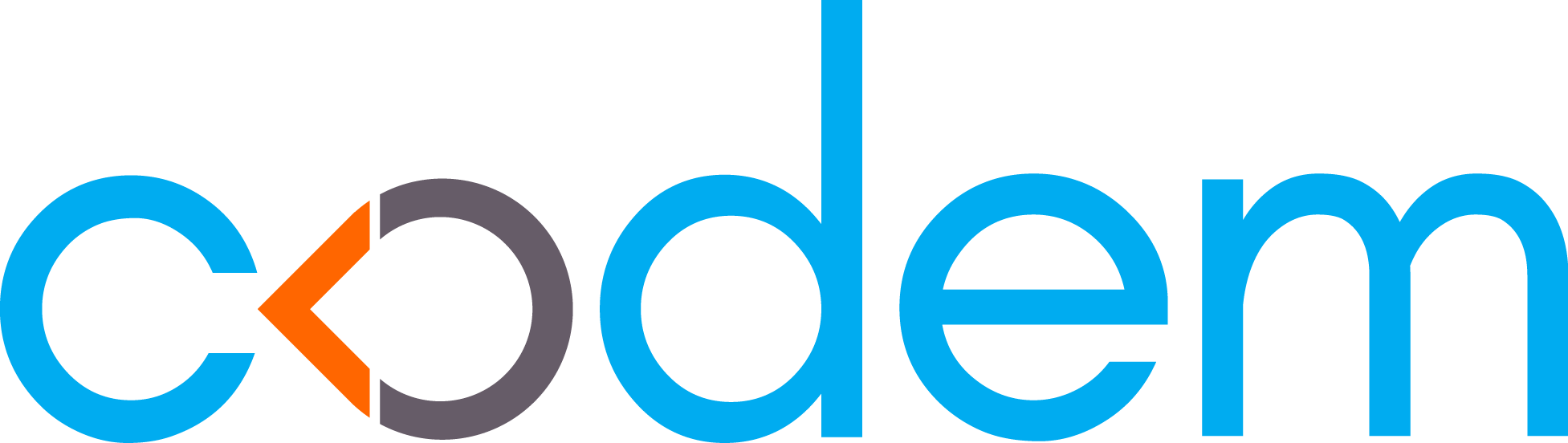 Codem Systems