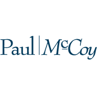 Paul McCoy Family Office Services
