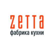 Zetta Kitchen Factory