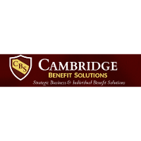 Cambridge Benefit Solutions