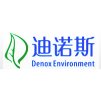 Beijing Denox Environment & Technology