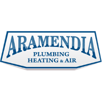 Aramendia Plumbing Heating & Air