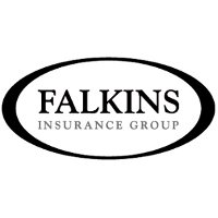 Falkins Insurance Group