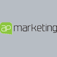 AP Marketing UK