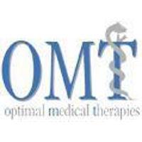 Optimal Medical Therapies