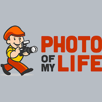Photo of my Life Services