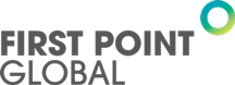 KPMG First Point Global