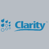 Clarity Water Treatment Systems