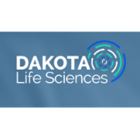 Dakota Life Sciences