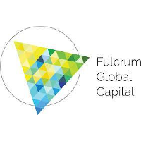 Fulcrum Global Capital