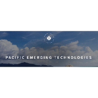 Pacific Emerging Technologies