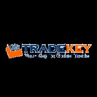 TradeKey com Company Profile: Funding & Investors | PitchBook
