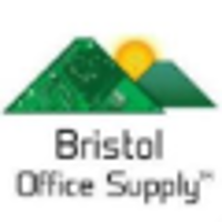 Bristol Office Supply?uq=PEM9b6PF
