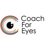 Coach For Eyes