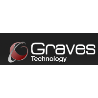 Graves Technology