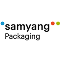 Samyang Packaging Corporation