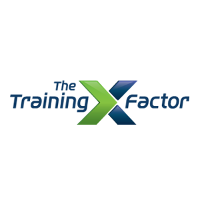 The Training Factor
