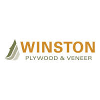 Winston Plywood & Veneer (Acquired)