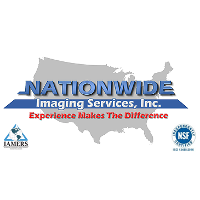 Nationwide Imaging Services
