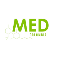 MED Colombia