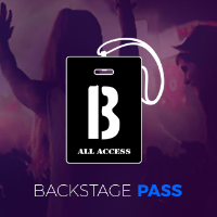 Backstage Pass?uq=UG6efJS6