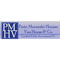 Pinto Mucenski Hooper VanHouse Co