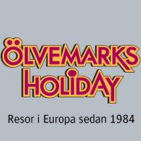 Ölvemarks Holiday?uq=w9if130k