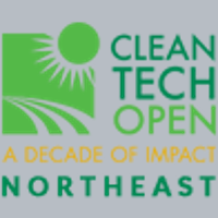 Cleantech Open Northeast