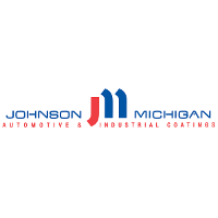 Johnson Michigan Automotive & Industrial Coatings