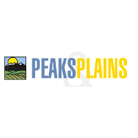 Peaks and Plains Medical