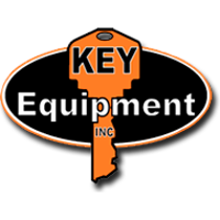 Key Equipment?uq=oeHSfu7P
