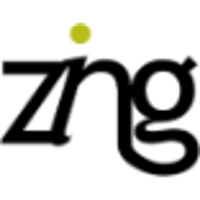 Zing Networks