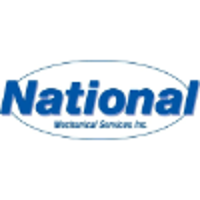 National Mechanical Services