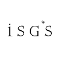 iSG Investment Works