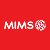 MIMS Group