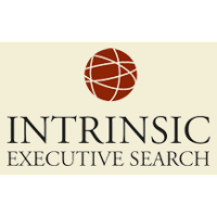 Intrinsic Executive Search
