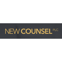 New Counsel