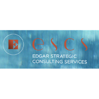 Edgar Strategic Consulting Services