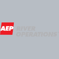 AEP River Operations