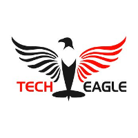 TechEagle Innovations
