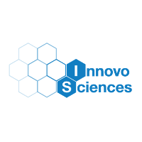 InnovoSciences