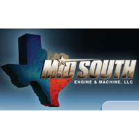 Mid South Engine & Machine