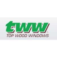 Top Wood Windows