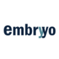 Embryyo Technologies