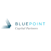 Blue Point Capital Partners