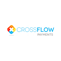Crossflow Payments