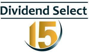 Dividend Select 15