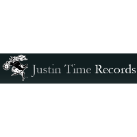 Justin Time Records